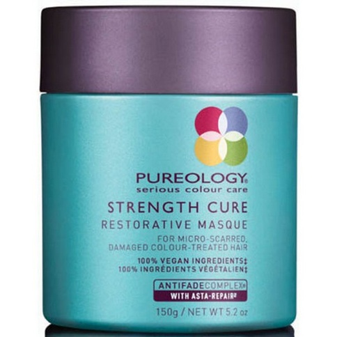 Pureology Strenght Cure Masque 150 ml