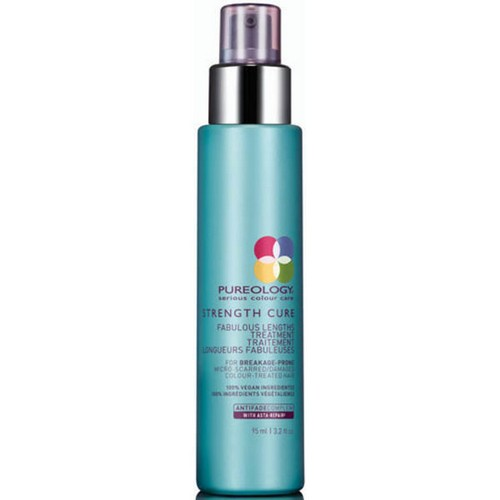 Pureology Strenght Cure Fabulouse Lenghts 95 ml