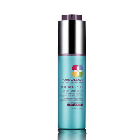 Pureology Strenght Cure Split End Salve 50 ml