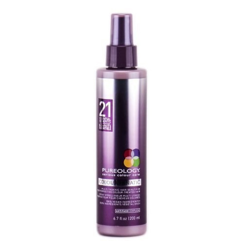 Pureology Colour Fanatic Primer 200 ml