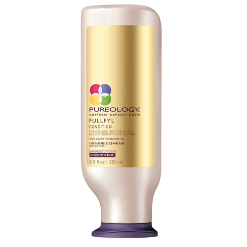 Pureology Fullfyl Densifying Conditioner 250 ml