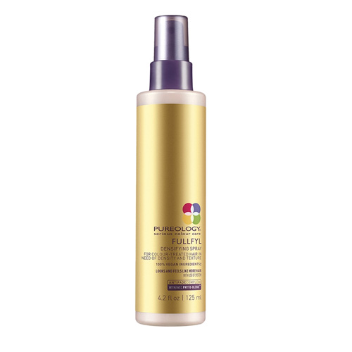 Pureology Fullfyl Densifying Spray 125 ml