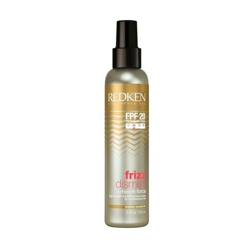 Redken Frizz Dismiss  Smooth Force FPF 20 150 ml