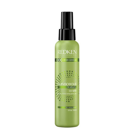 Redken Curvaceous CCC Spray 250 ml
