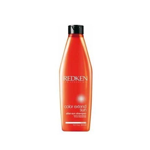 Redken Color Extend Sun Shampoo 300 ml