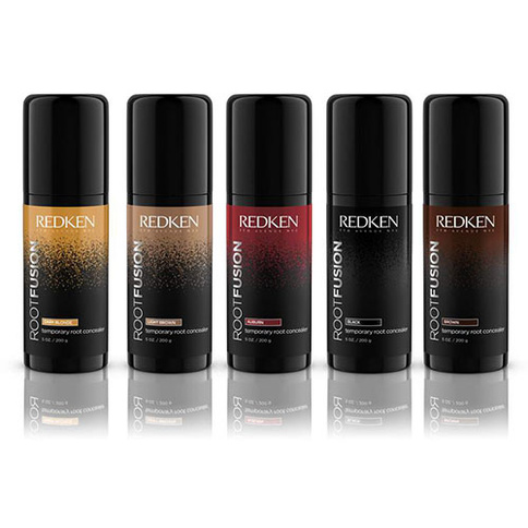 Redken Root Fusion 75 ml