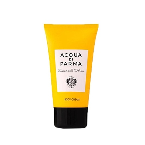 Acqua di Parma COLONIA BODY CREAM 150 ML