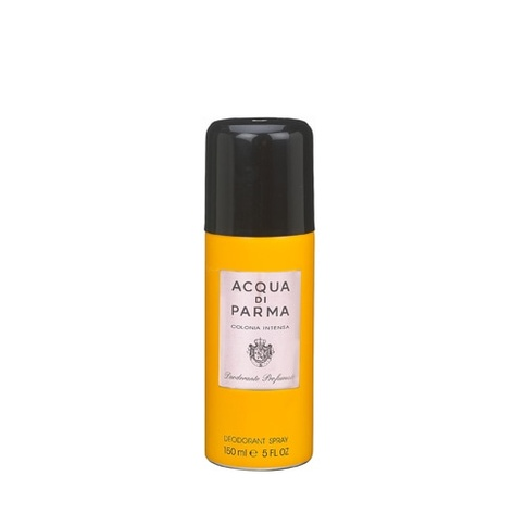 Acqua Di Parma Colonia Intensa Deodorante Spray 150 ml