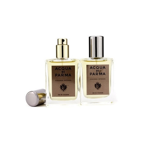 Acqua Di Parma Colonia Intensa Travel Refill 2X30Ml