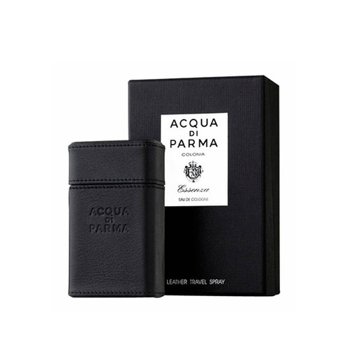 Acqua Di Parma Colonia Essenza Edc Travel Spray 30 ml