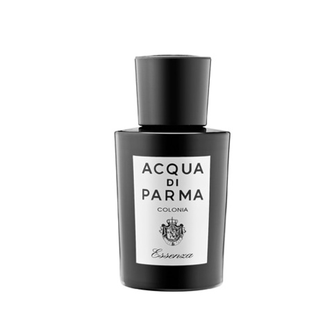 Acqua Di Parma Colonia Essenza Edc