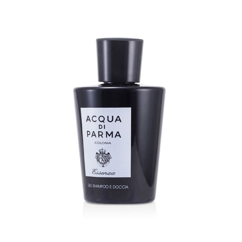 Acqua di Parma COLONIA ESSENZA HAIR & SHOWER GEL 200 ML.