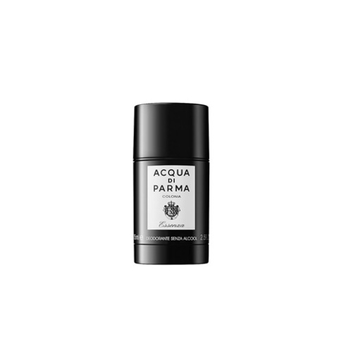 Acqua Di Parma Colonia Essenza Deodorant Stick 75 Gr.