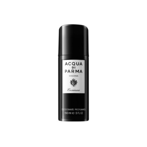 Acqua Di Parma Colonia Essenza Deodorant Spray 150 ml
