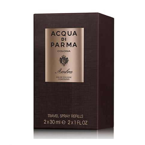 Acqua di Parma COLONIA AMBRA REFILL 2 X 30 ML