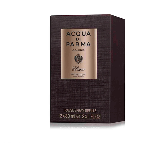 Acqua di Parma COLONIA EBANO REFILL 2 X 30 ML