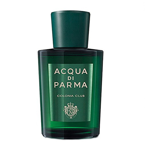 Acqua Di Parma Colonia Club EdC