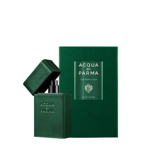 Acqua Di Parma Colonia Club Edc Travel Spray 30 ml