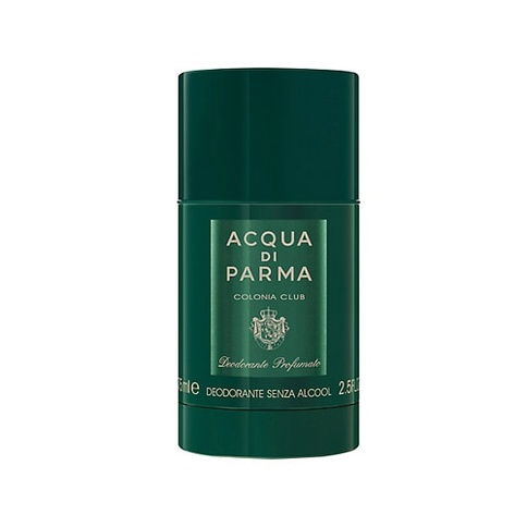 Acqua Di Parma Colonia Club Edc Deo Stick 75 ml