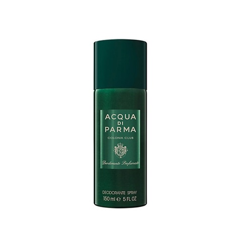 Acqua Di Parma Colonia Club Edc Deospray 150 ml