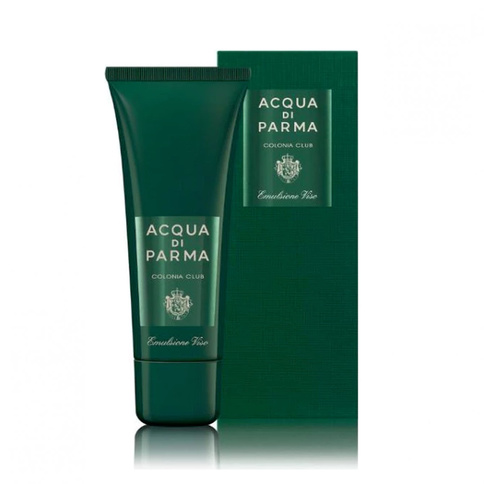 Acqua di Parma COLONIA CLUB FACE EMULSION 75 ML.