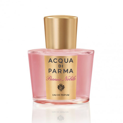 Acqua Di Parma Peonia Nobile Edp 50Ml Spray