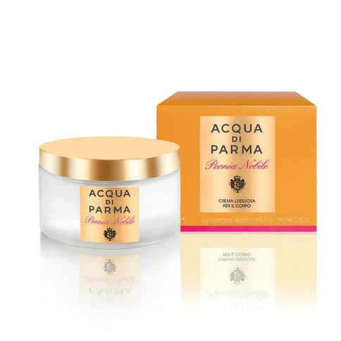 Acqua di Parma PEONIA Nobile BODY CREAM 150 GR.