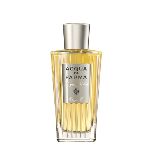 Acqua di Parma ACQUA NOBILE MAGNOLIA EDT 125 ML.
