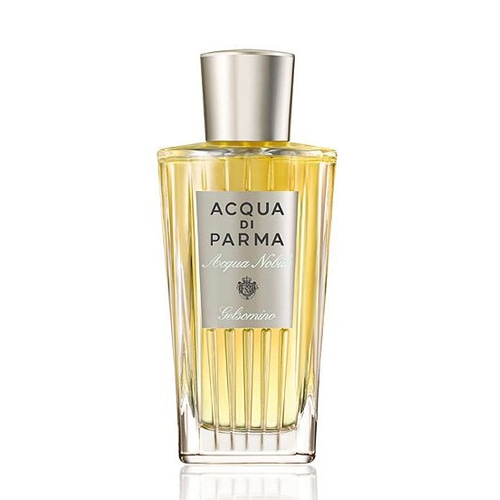 Acqua di Parma ACQUA NOBILE GELSOMINO EDT 125 ML.