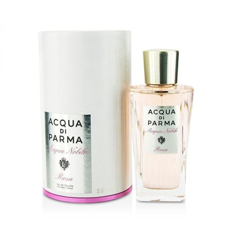Acqua Di Parma Acqua Nobile Rosa Edt 75 Ml