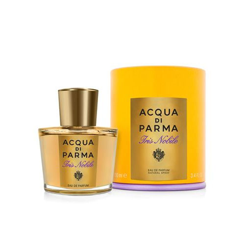 Acqua di Parma IRIS Nobile EDP 100 ML. SPRAY