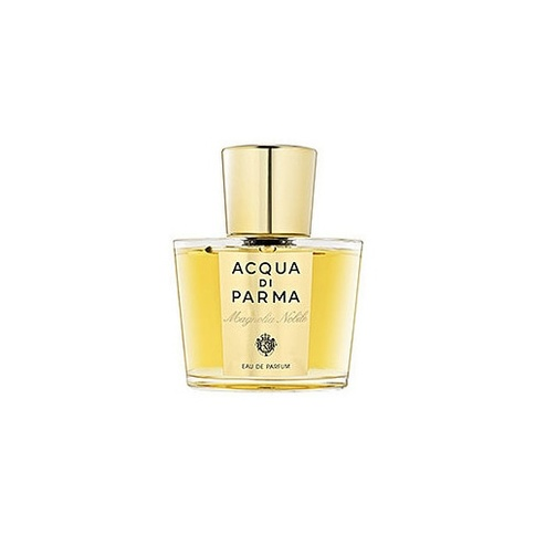 Acqua Di Parma Magnolia Nobile Edp 50 ml Spray