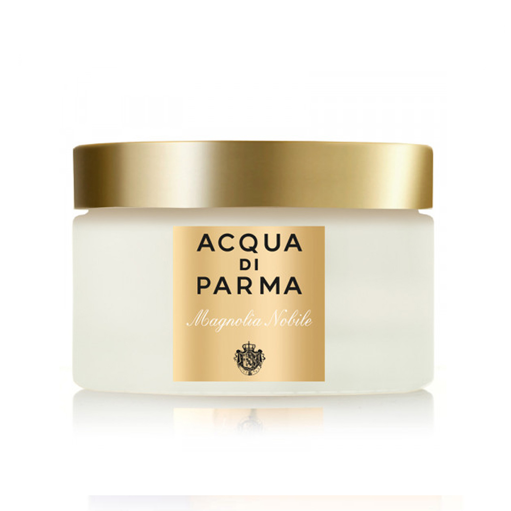 Acqua Di Parma Magnolia Nobile Body Cream 150 Gr.