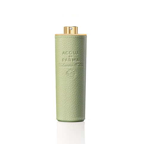 Acqua di Parma GELSOMINO Nobile EDP L. PURSE SPRAY 20 ML.