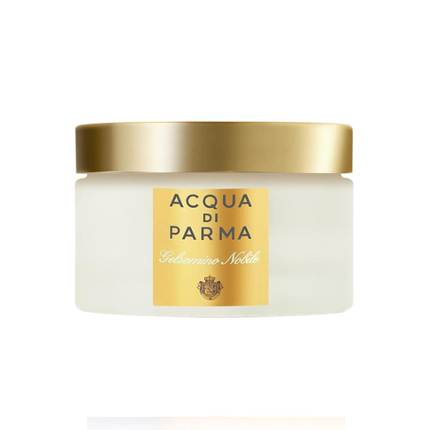 Acqua di Parma GELSOMINO Nobile BODY CREAM 150 GR.