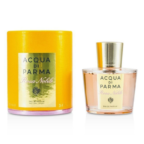Acqua Di Parma Rosa Nobile Edp 100 ml Spray