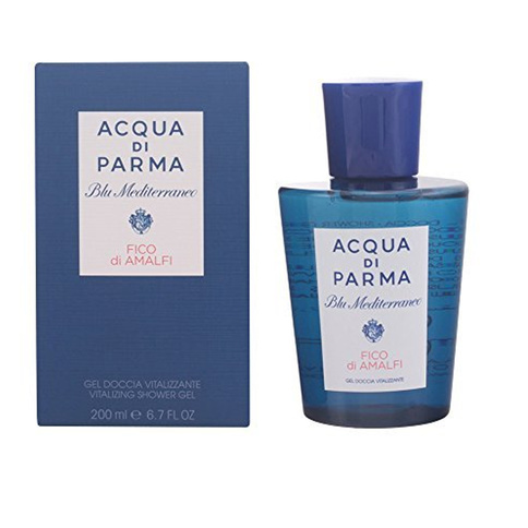 Acqua di Parma Blu Mediterraneo FICO SHOWER GEL 200 ML.