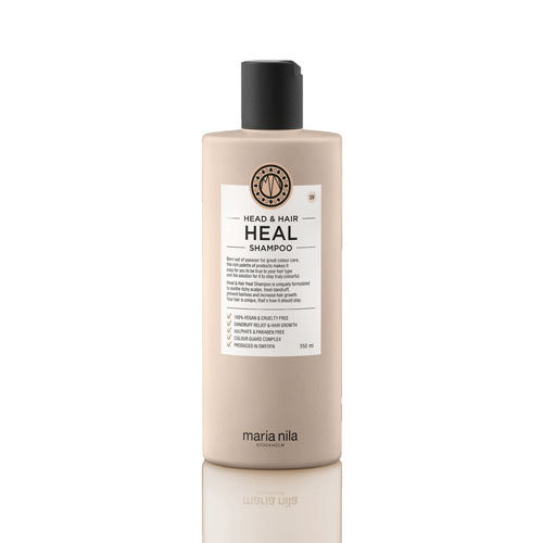 Maria Nila Head And Hair Heal Shampoo 350 ml