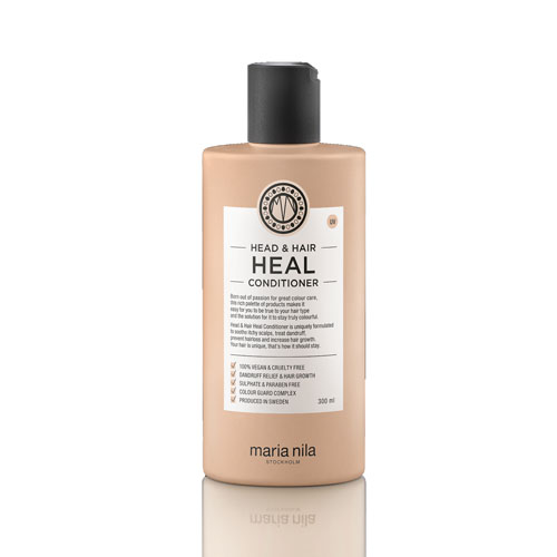 Maria Nila Head And Hair Heal Conditioner 300 ml