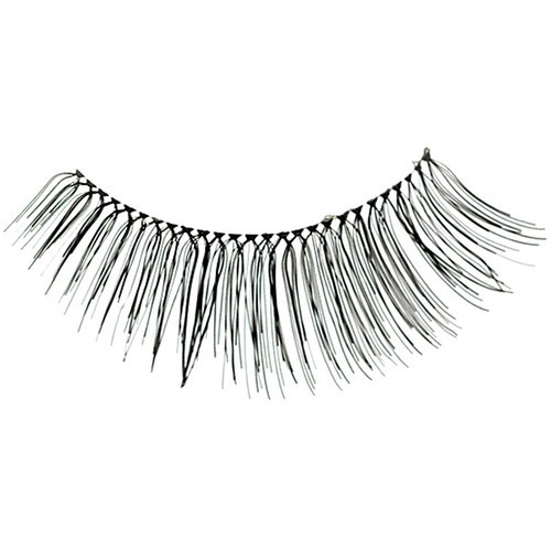Ardell Fashion Lashes Professional Frans 105 Black