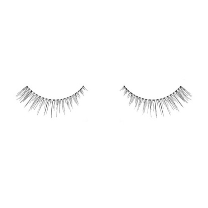 Ardell Fashion Lashes Professional Frans 110 Black