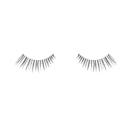 Ardell Fashion Lashes Professional Frans 116 Black
