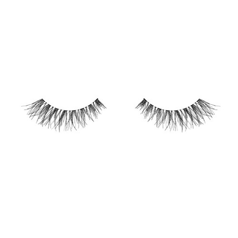 Ardell Fashion Lashes Wispies Black