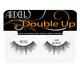 Ardell Double Up Lashes Frans 203 Black