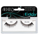 Ardell Accent Lashes Edgy Frans 405 Black