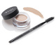 Ardell Pro Brow Pomade 3-in-1 Blonde