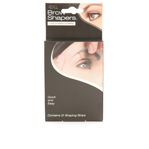 Ardell Brow Shapers