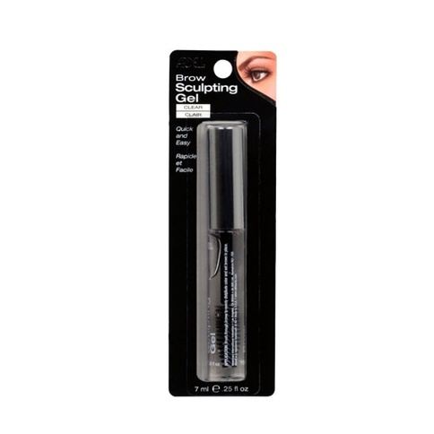 Ardell Brow Sculpting Gel Light brown