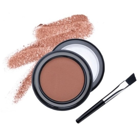 Ardell Brow Def Power Taupe