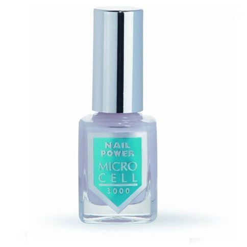 Micro Cell 3000 Nail Power